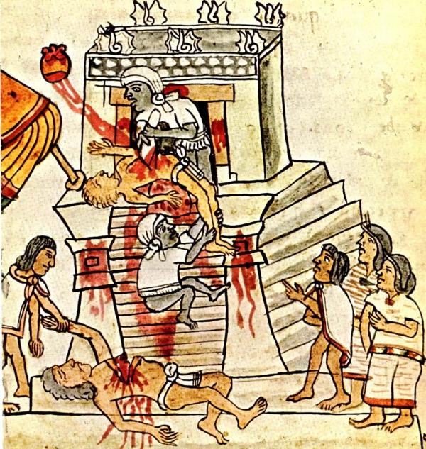 aztec-sacrifice.jpg