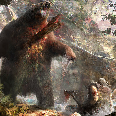 sebastien-ecosse-bear-grizzly-attack-warrior-scottish-ecosse-sebastien-illustration-concept-inverse.jpg