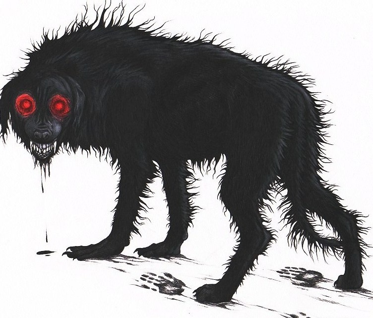 demon-dog.jpg