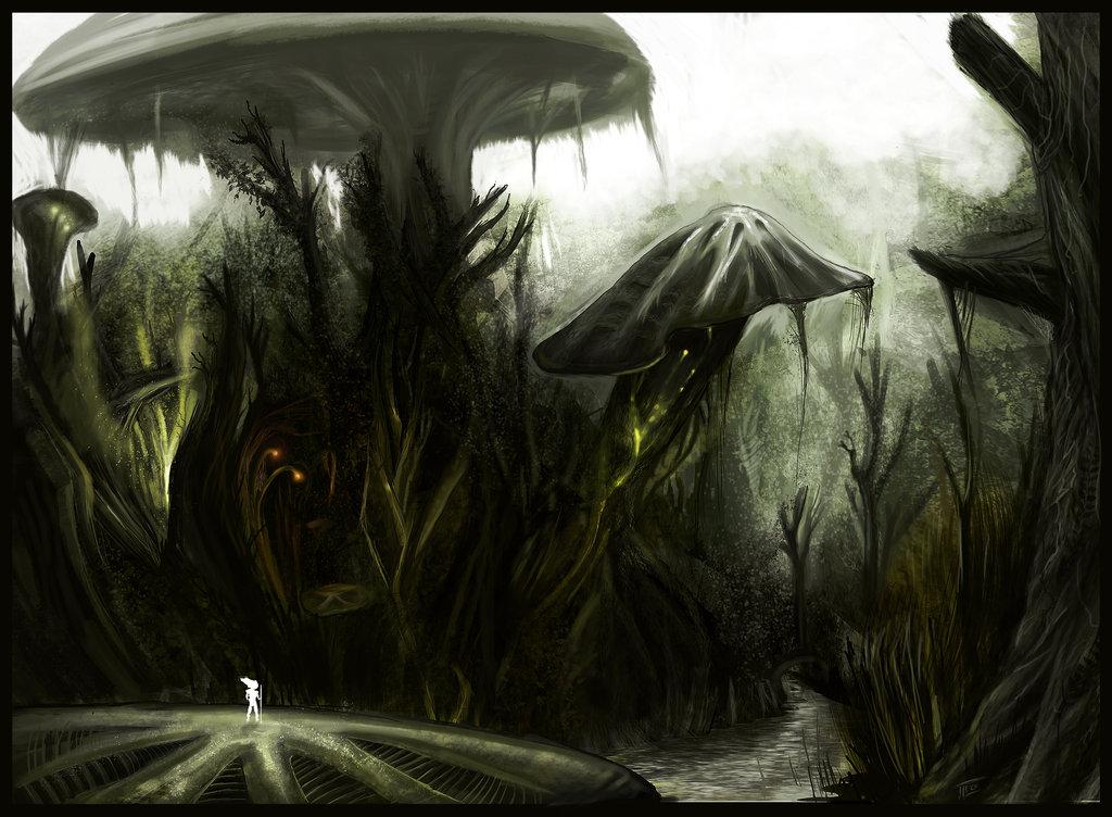 mushroom_forest_concept_by_tlishman.jpg