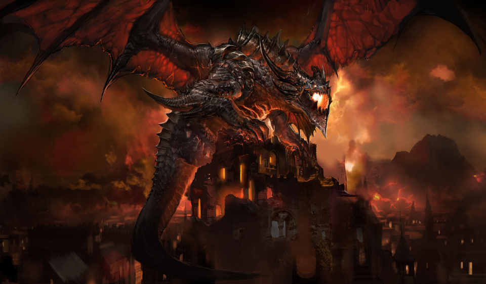 Deathwing_1.png