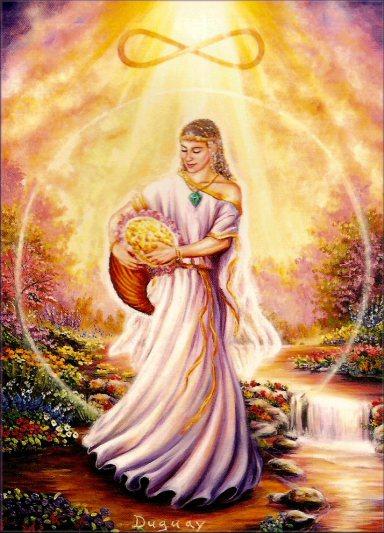 Chance_-_Goddess_of_Luck.jpg