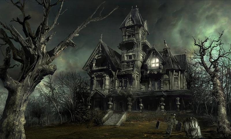 Mansion800600.jpg