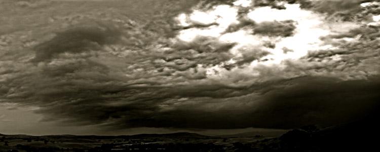 Storm clouds1