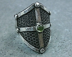 Shield_Ring_Image_1.png