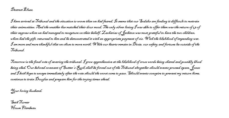Eliza_Letter.png