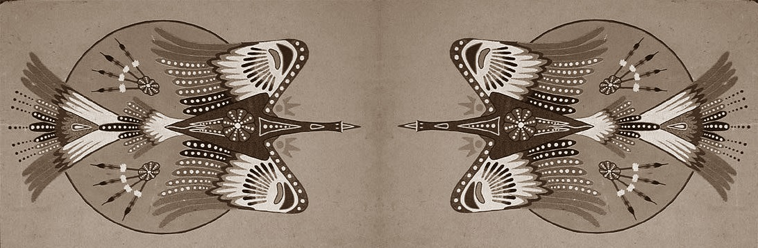 crumbopeybird.jpg