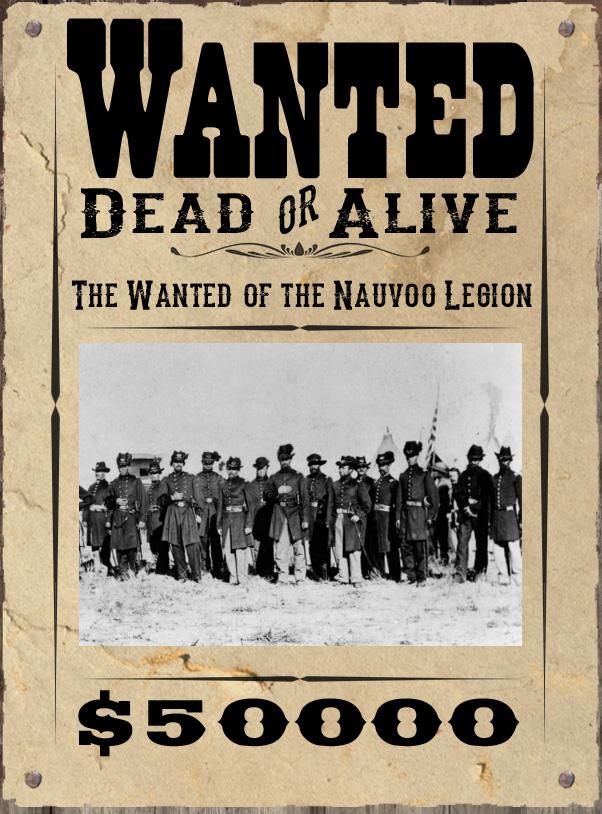 Nauvoo_Legion.jpg