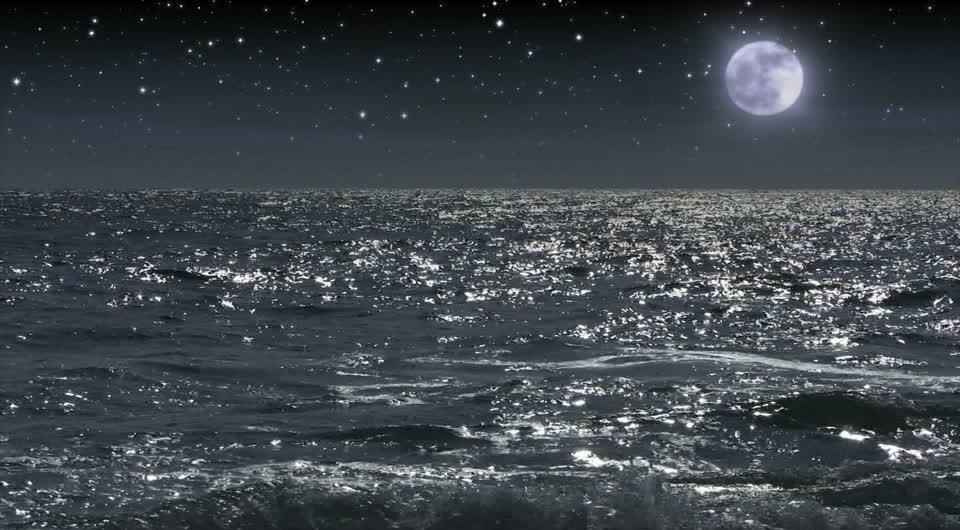 759092117-etoile-corps-celeste-clair-de-lune-vague-nuit.jpg