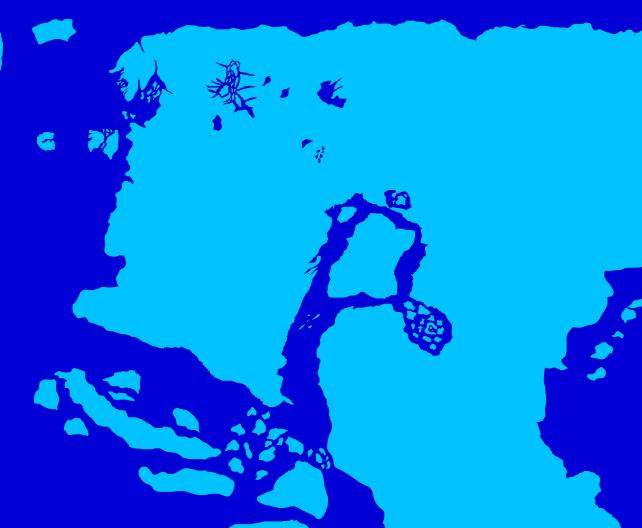 EstionBlue.PNG