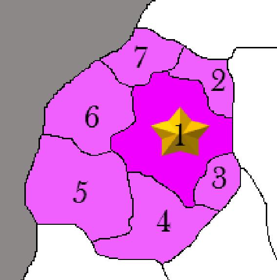 KingdomofChampirault.PNG