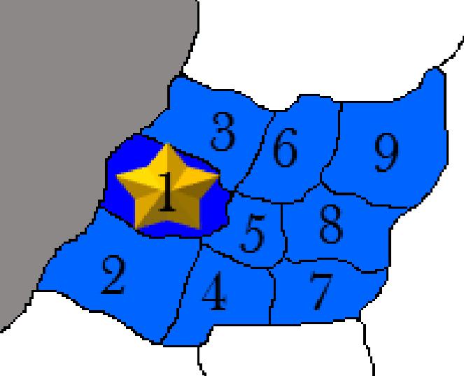Lokerschot.PNG