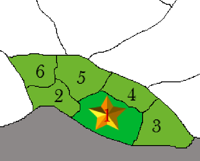 Amukish.PNG