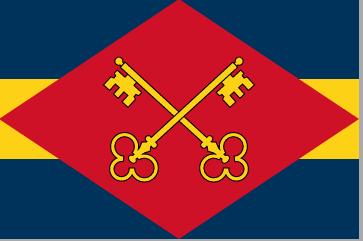 Lavadieu_Flag.PNG