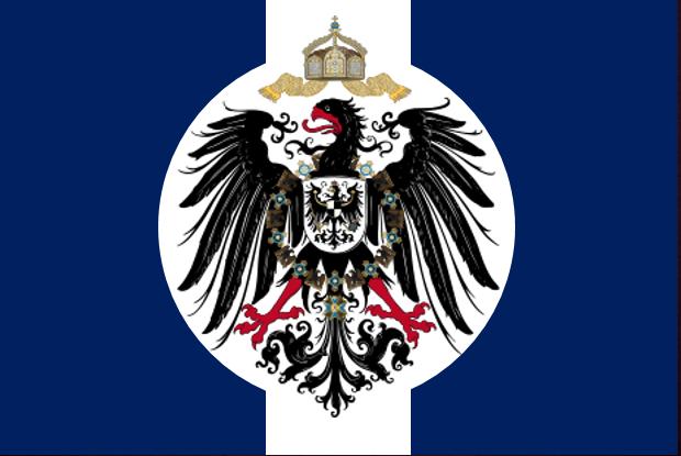 Hessen_Flag.PNG