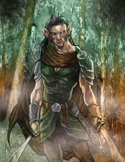 elf_warrior__2_.jpg