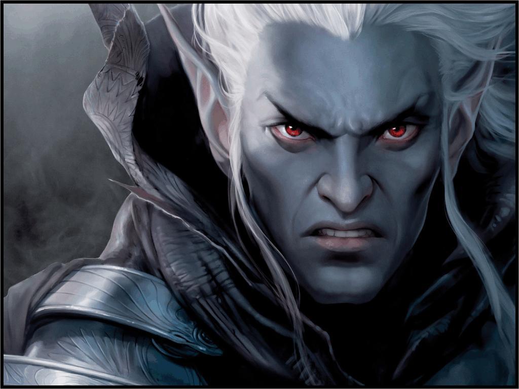 dark_elf.JPG