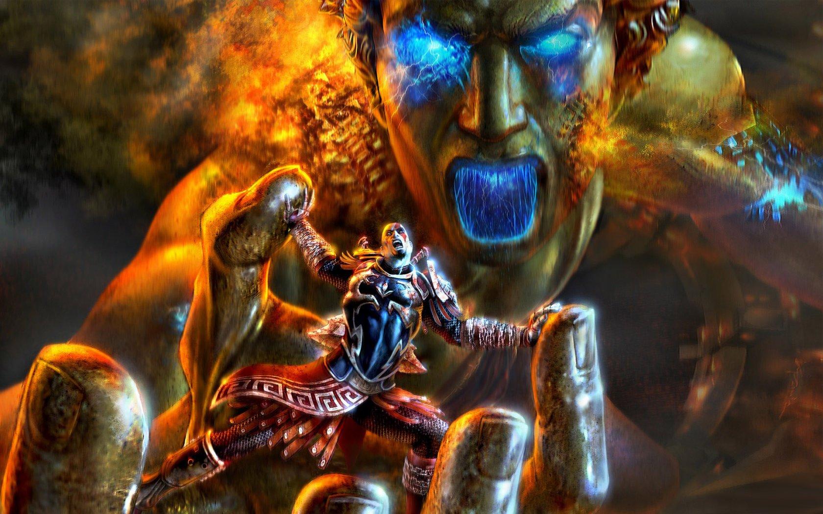 god-of-war-3-1680x1050.jpg