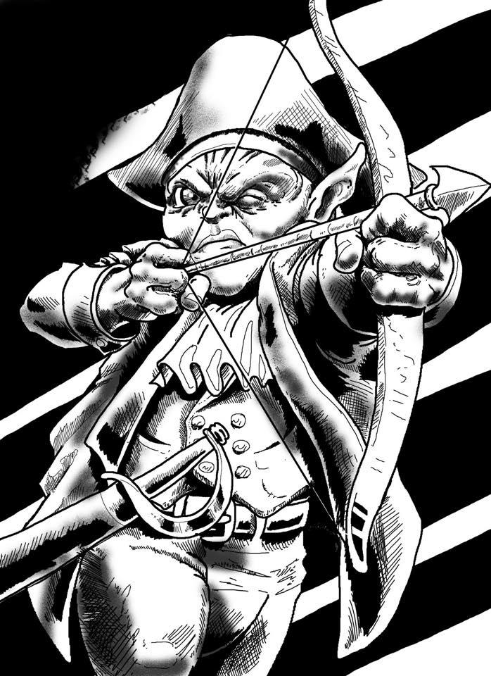 goblin_pirate.jpg