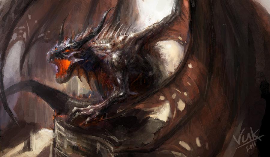 undead_Dragon.jpg