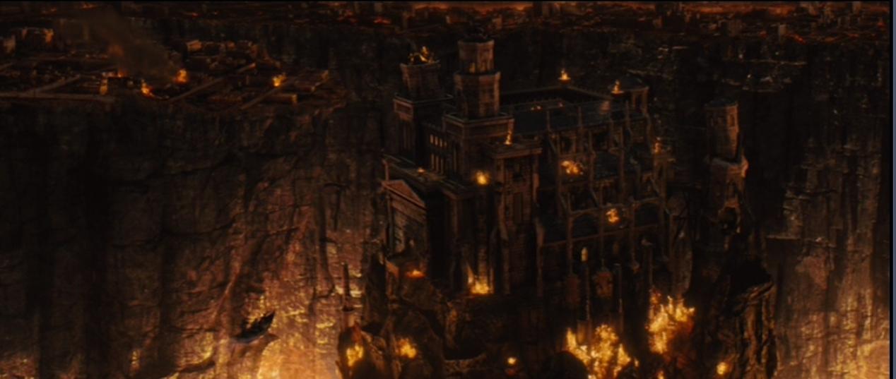 underworld_hall_of_Aides.jpg