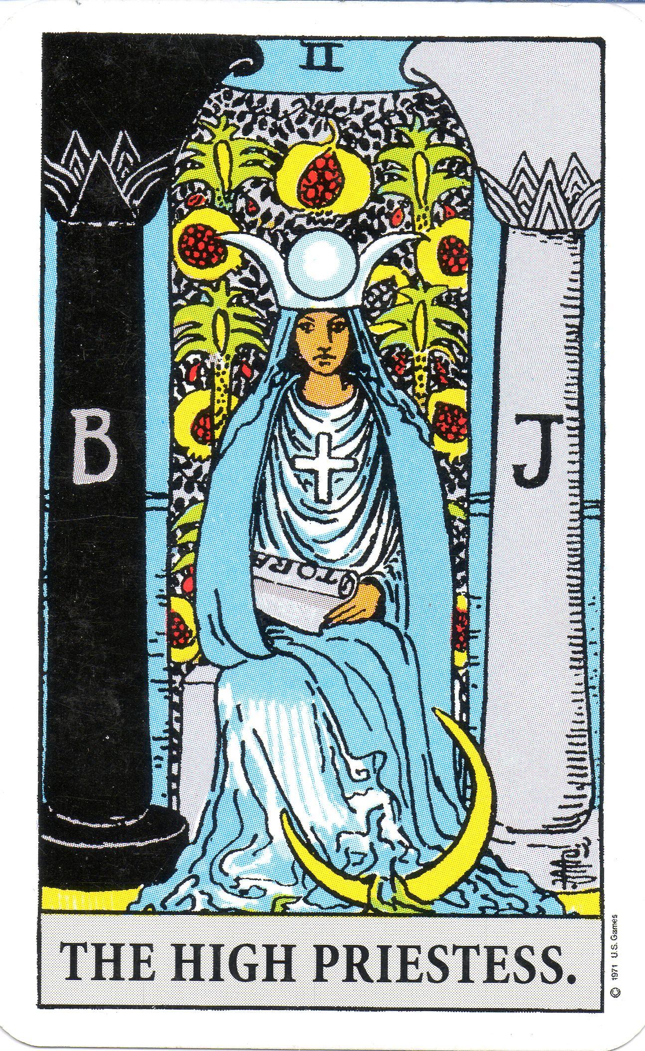 High_Priestess.jpg