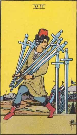 7_swords.jpg