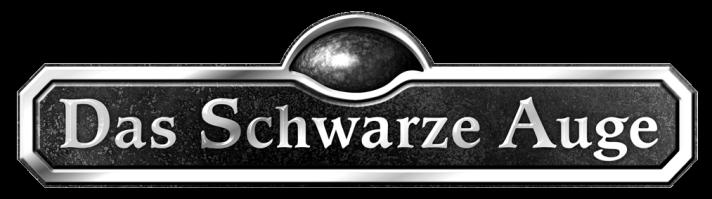 Obsidian dsa logo