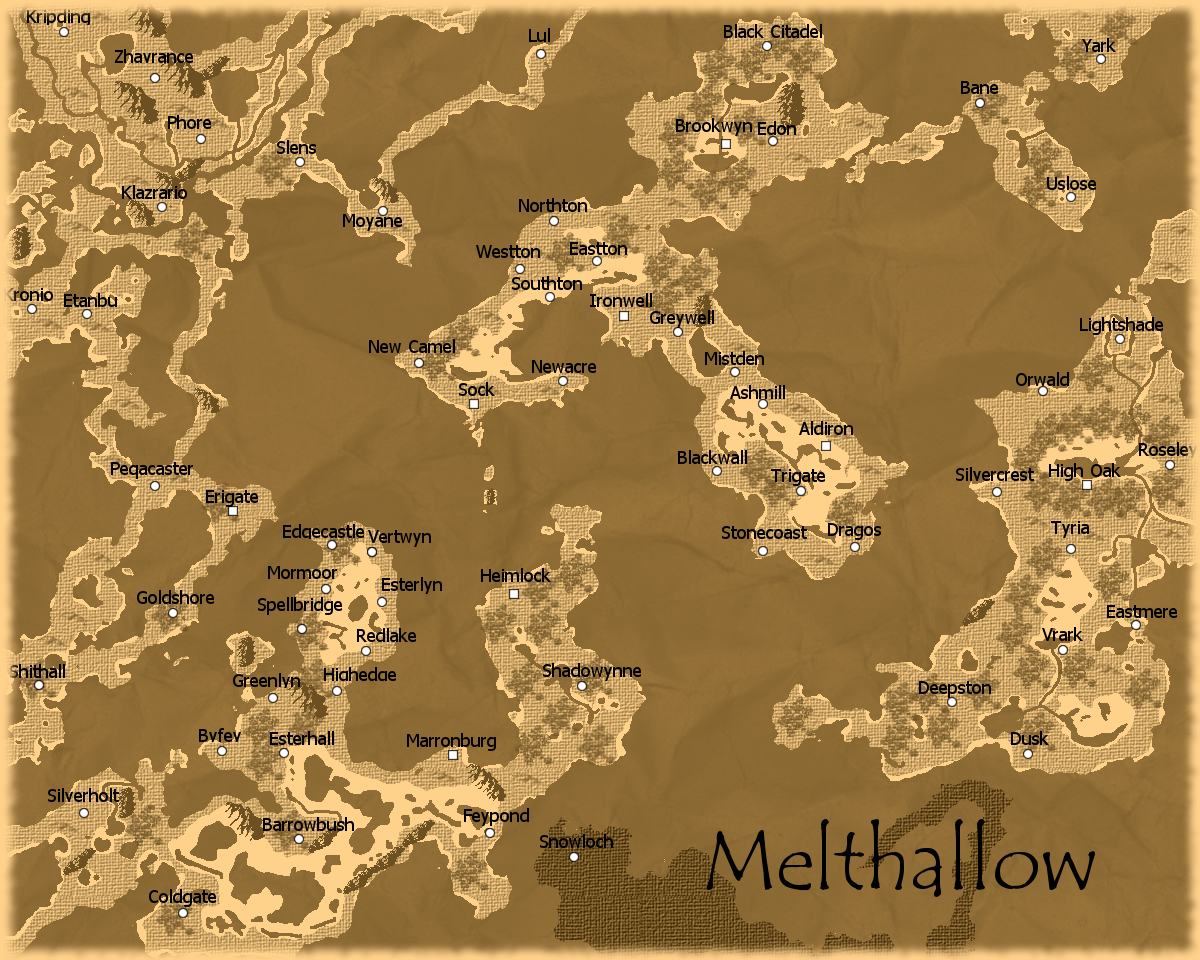 World_Map_of_Melthallow.png