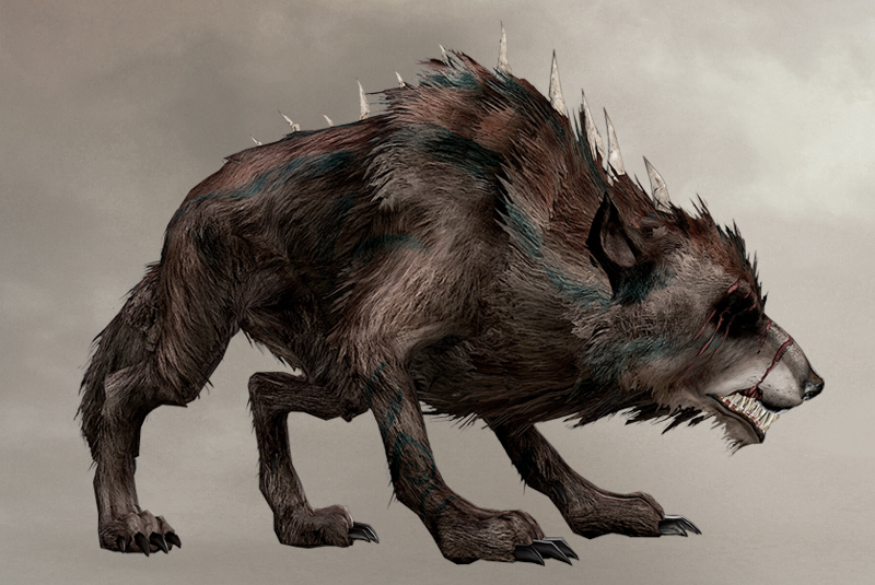 blight_wolf.jpg &#8230; </p> </article>  </li> </ul> </div> </div> <div class='large-4 columns'> <div id='tag-library'> <h3 class='underlined'>All Tags</h3> <div class='tags-container'> <ul class='no-bullet'> <li class='underlined'><a href=
