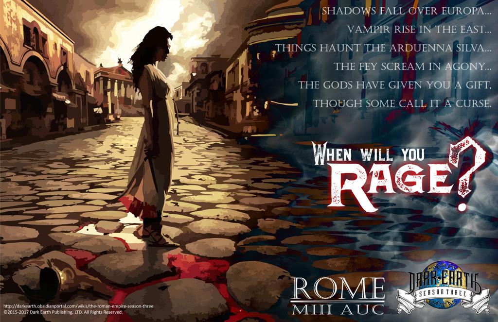 DE-S3-Rome-Poster-Woman-1024.png