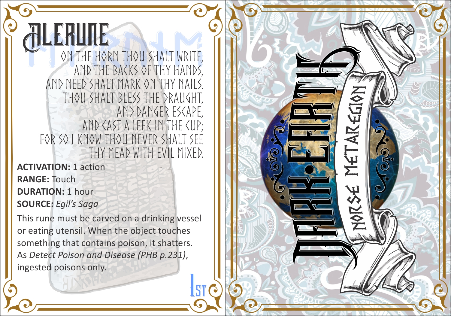 DE-S3-Runes-CardSample.jpg