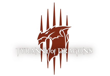 D_D_5e_-_Tyranny_of_the_Dragons_Logo.jpg