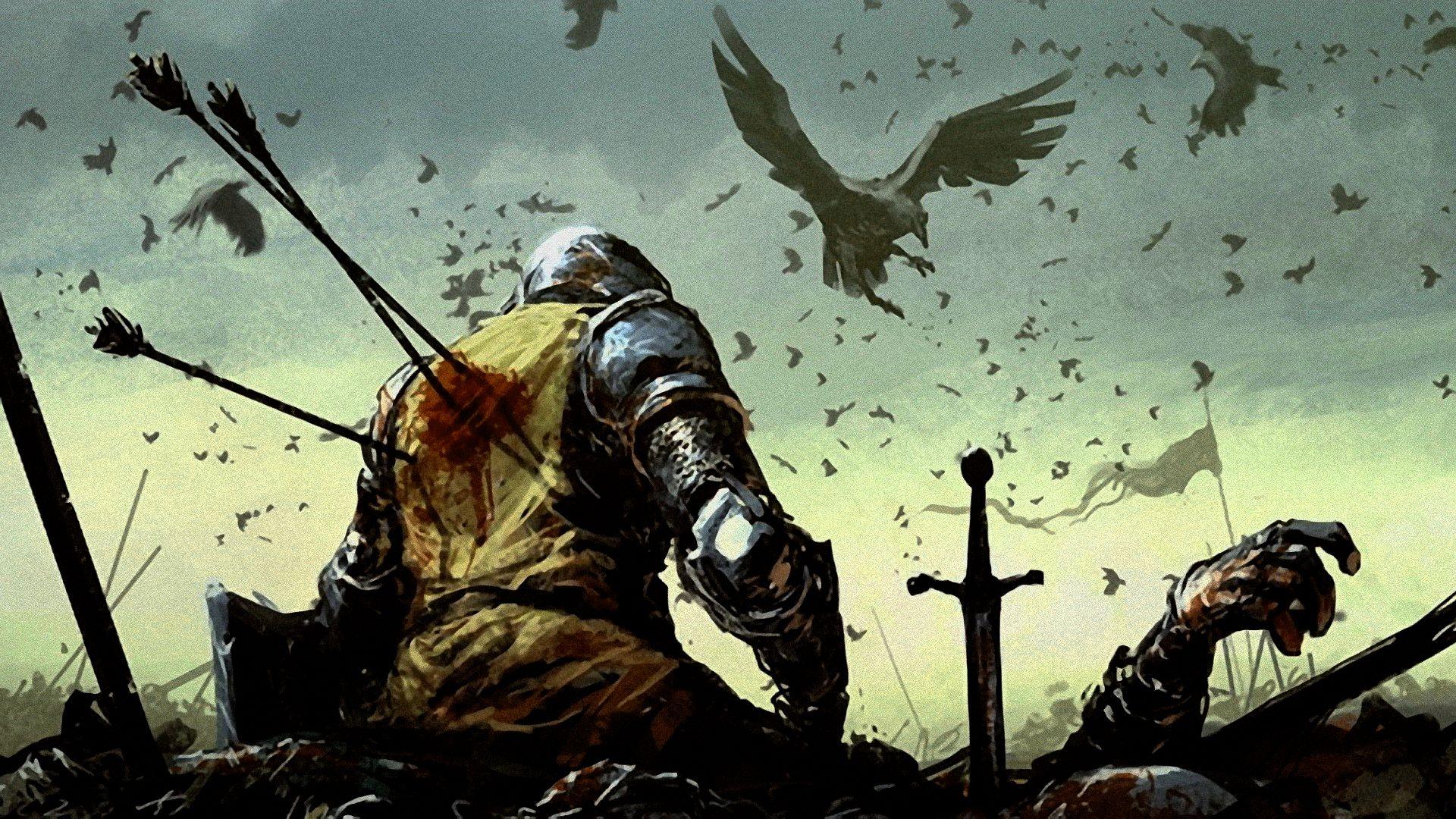 Fallen_Bronze_Guard.jpg