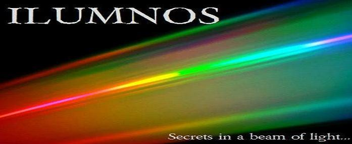 Ilumnos graphic