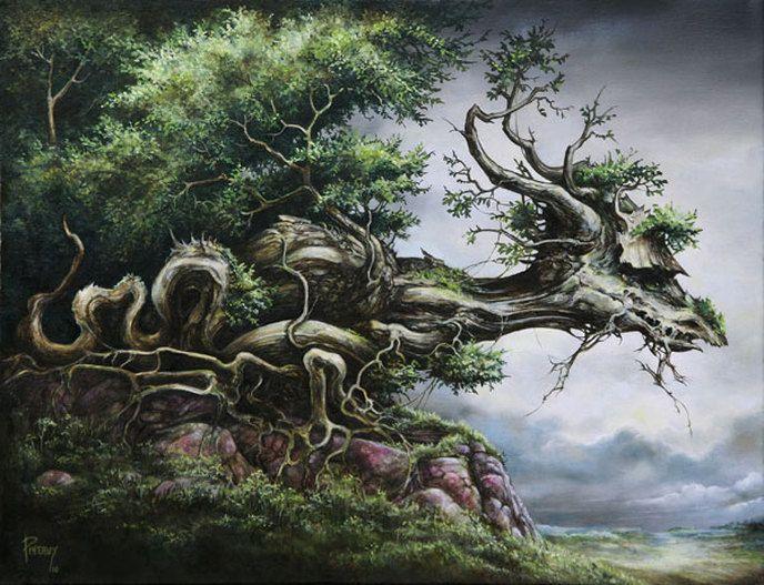 Arash_Tree.jpg