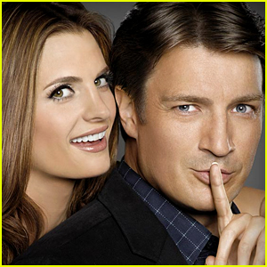 stana-katic-not-returning-to-castle-for-budgetary-reasons.jpg