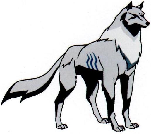 Wolf_.jpg