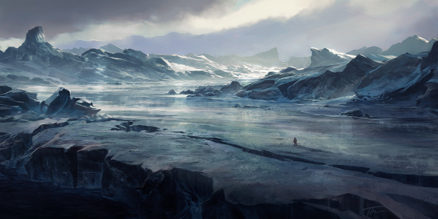 Tomas_Honz_Sea_of_ice_digital_print.jpg