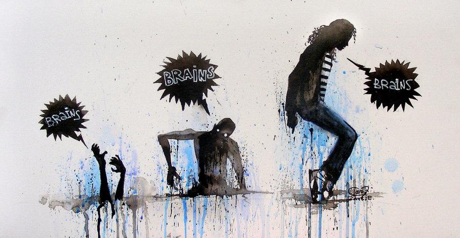 zombie_rise_by_lora8.jpg