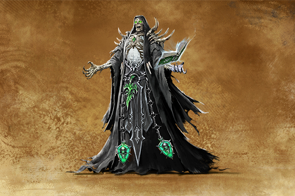 PIC_creature_necropolis_lich_artwork_small.jpg