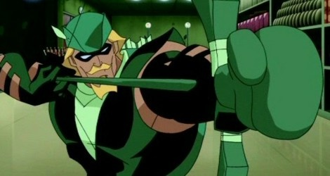 green_arrow.jpg