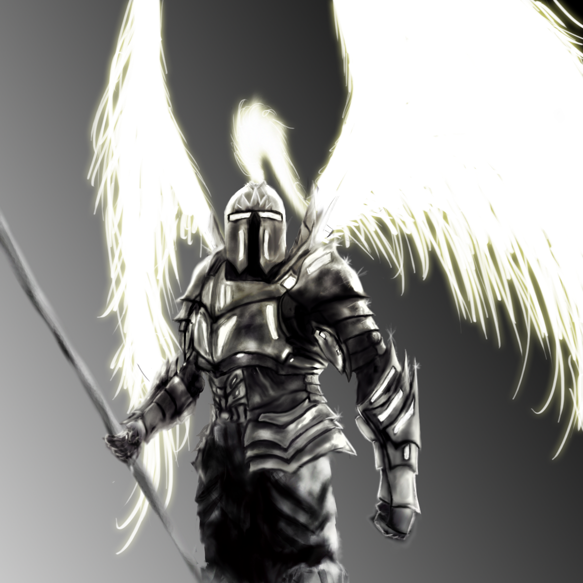 249016_apostatejt_angel-knight.png