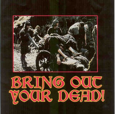 bring_out_your_dead3-400x397.jpg