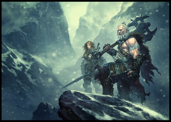 video_games_mountains_snow_weapons_barbarian_axes_artwork_diablo_iii_wallpaperswa.com_95.jpg