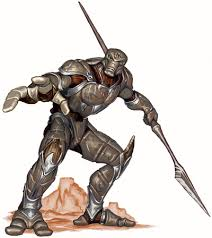 warforged_2.jpg