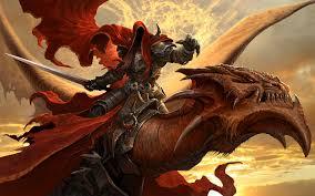 dragon_rider.jpg