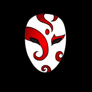 Kazuma_s-Mask.png