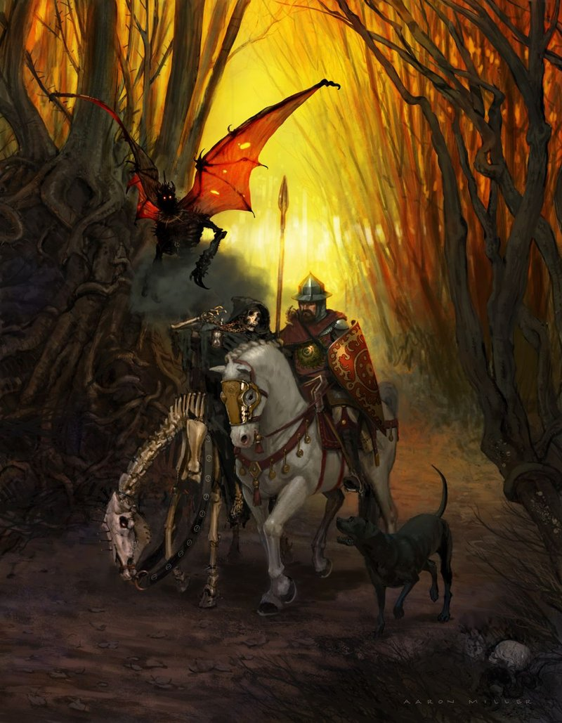 knight__death__and_the_devil_by_aaronmiller-d59ays4.jpg