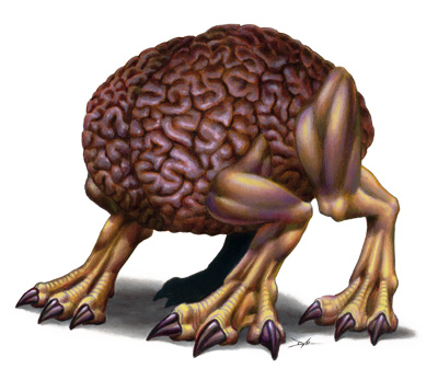 intellect-devourer-3rd-edition.jpg